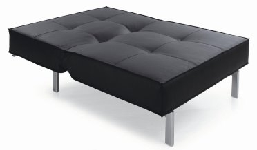 Sofa Bed 03 / 416002